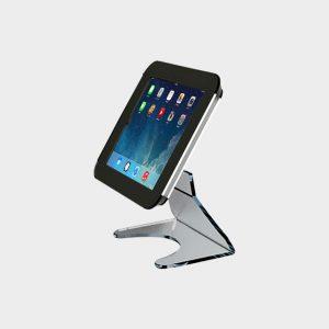Brectus Stojak stołowy na iPada 1