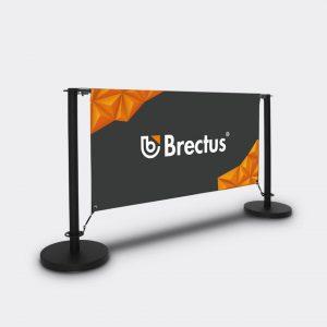 Brectus Køskiller