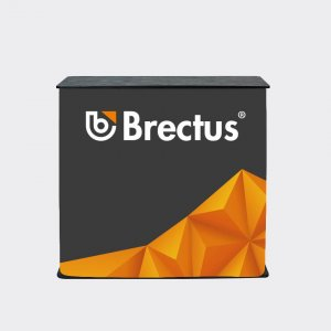 Brectus Messebord Proff