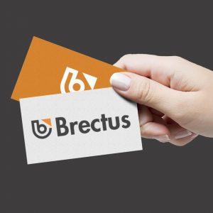Brectus Materiały reklamowe 4
