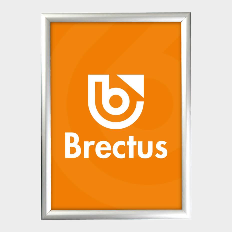 Brectus Vindusramme Tosidig