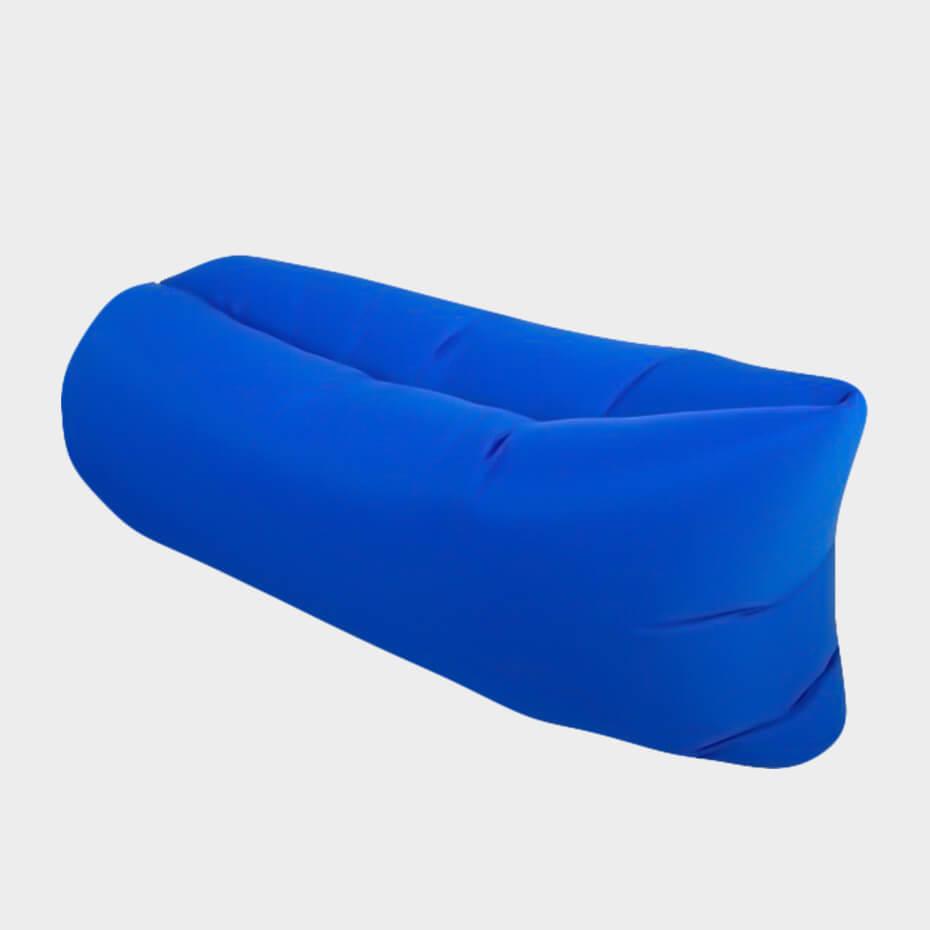 Poduszka powietrzna